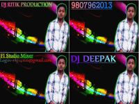 Jai Kali Kalkate Wali[2015 Mix]DJ RIT...IK PRODUCTION.mp3