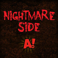 nightmareside_28-07-2016.mp3