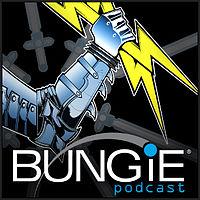 Bungie_Podcast_090408.mp3
