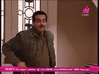 مسلسل اضحك قبل الضحك مايغلى - الحلقه3(الرجاء التزام الهدوء).mp4