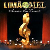 14 - Limão Com Mel - Anjo Querubim.mp3