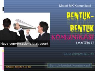 (3) bentuk2 komunikasi 1.pdf