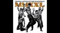 Magic Mike XXL Soundtrack - Jacquees - Feel It (feat Rich Homie Quan & Lloyd).mp3