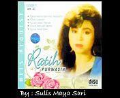 Kumpulan Lagu Ratih Purwasih Full Album Galau Nonstop Tembang kenangan 80an (1).3gp