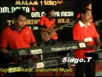 YouTube - bunga dangdut.flv