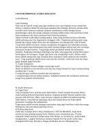 PROPOSAL USAHA MAKANAN CATERING.doc