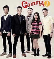 Gamma1 - Cinta Pertama.mp3