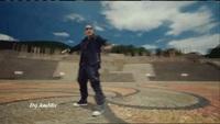 Daddy Yankee - Limbo (Dvj JotaMix).wmv