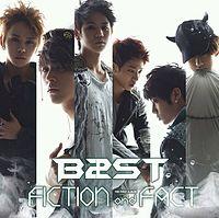 BEAST_FICTION.mp3
