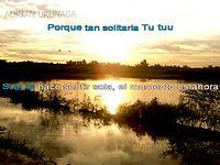 Alkilados Ft. Dalmata - Solitaria (Karaoke).mp4