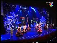 5 Pattaya Paradise.mp3