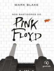 Biografia Pink Floyd.pdf