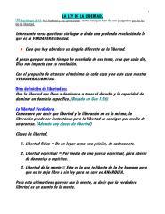la ley de la libertad[1].pdf