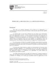 04. Teoría de la organización y la motivación humana.pdf