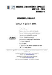 00. Checklist MDE UIO (paralelo 1) - Semana 02.pdf