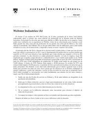 02. Webster Industries (A).pdf