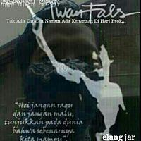Broery_Marantika_Dewi_Yull_Jangan_Ada by elang jar (1).mp3
