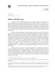 02. RFID en METRO Group.pdf