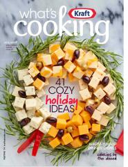 What's Cooking - Festive 2014.pdf