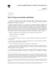 02. Zara TI para una moda cambiante.pdf