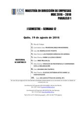 Checklist MDE UIO (paralelo 1) - Semana 12.pdf