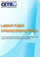 CETRO_FinalReport2011.pdf
