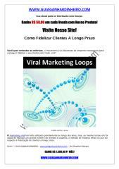 como fidelizar clientes a longo prazo_2.pdf