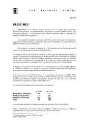 06. Plastimel.pdf