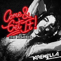 06 Come And Get It (DMNDZ Remix).mp3