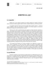 13. Jubetes S.A. (A).pdf
