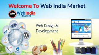 Try Web India Market For Best Web Development All solutions.pptx