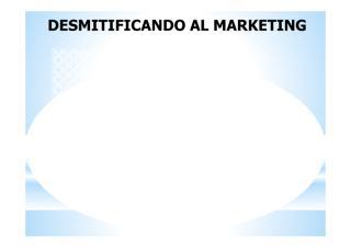 Desmitificando al marketing.pdf