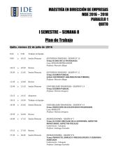 01. Plan de trabajo MDE UIO (paralelo 1) - Semana 8.pdf
