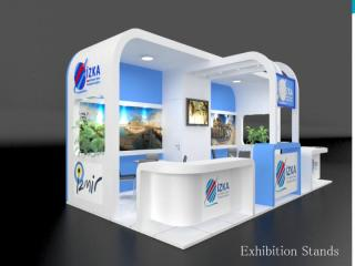 Exhibition Stand Manufacturers.pdf