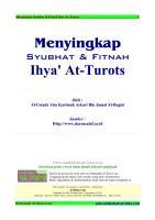 Menyingkap_Syubhat_Fitnah_Ihya_At-Turots.pdf