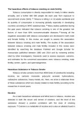 The-hazardous-effects-of-tobacco-smoking-on-male-fertility.docx