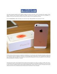 Sell_Old_Phones_-_Post_Your_Ads_-_Aasanrasta.PDF