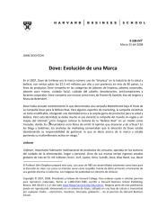 15. Dove - Evolución de una marca.pdf