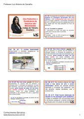 aleciane_dos_pedestres_condutores_veiculos_nao_motorizados.pdf