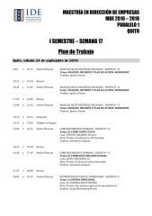 01. Plan de trabajo MDE UIO (paralelo 1) - Semana 17.pdf