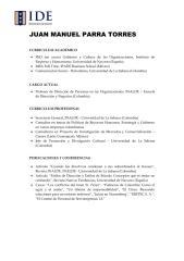 02. Parra Juan Manuel.pdf