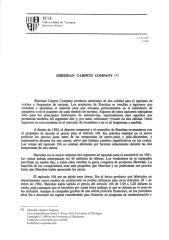 05. Sheridan Carpets Company.pdf
