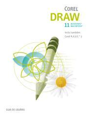 coreldraw_graphics_suite_11.pdf