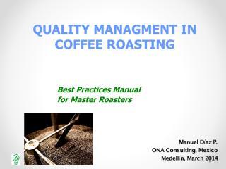 Roast Master Manual_Medellin_Marzo_27 (1).pdf