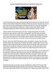Paus4DTerbuktiSebagaiBandarTogelOnlineTerpercaya464.pdf