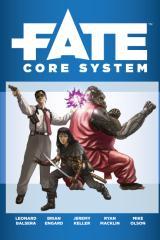 Fate Core Electronic.pdf