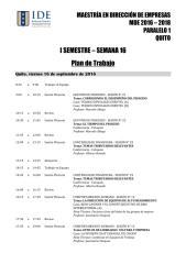 01. Plan de trabajo MDE UIO (paralelo 1) - Semana 16.pdf