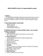 immuno3an-hypersensibilite4.pdf