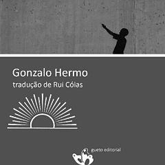 Gonzalo Hermo - Rui Coias.epub