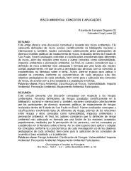 risco ambiental conceitos e aplicações.pdf